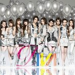 CD/DIVA/DIVA (CD+DVD) (TYPE-B)