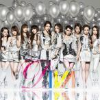 CD/DIVA/DIVA (DVD付) (TYPE-B)