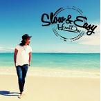 CD/平井大/Slow & Easy