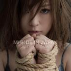 CD/浜崎あゆみ/MADE IN JAPAN (CD+DVD+スマプラ)