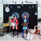 CD/チャラン・ポ・ランタン/トリトメナシ (CD+DVD)