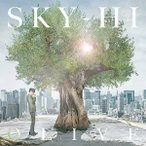 ▼CD/SKY-HI/OLIVE