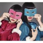 CD/チャラン・ポ・ランタン/ミラージュ・コラージュ (CD+DVD)