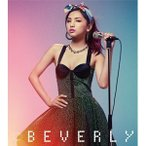 CD/Beverly/24 (CD+DVD)