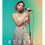 CD/Beverly/24 (CD+Blu-ray)