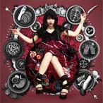 CD/大森靖子/クソカワPARTY (2CD+DVD) (通常盤)
