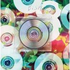 CD/BiSH/Life is beautiful/HiDE the BLUE (CD+Blu-ray) (初回生産限定盤)