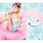 CD/宇野実彩子(AAA)/Summer Mermaid (CD+DVD(スマプラ対応))