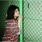 CD/セントチヒロ・チッチ(BiSH)/アイナ・ジ・エンド(BiSH)/夜王子と月の姫/きえないで (CENTCHiHiRO CHiTTiii盤)