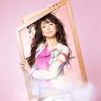 CD/島谷ひとみ/misty (CD+DVD(スマプラ対応))
