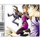 ショッピングSelection CD/globe/15YEARS -BEST HIT SELECTION- (CD-EXTRA) (通常盤)