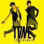 CD/東方神起/TONE (ジャケットC)