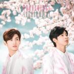 CD/東方神起/サクラミチ (CD+DVD) (通常盤)
