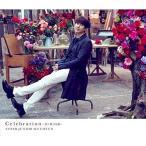 CD/SUPER JUNIOR-KYUHYUN/Celebration〜君に架ける橋〜 (CD+DVD+スマプラ)