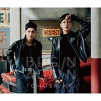 CD/東方神起/FINE COLLECTION 〜Begin Again〜 (3CD(スマプラ対応))
