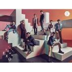 CD/EXO/COUNTDOWN (CD+Blu-ray(スマプラ対応)) (初回生産限定盤)