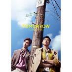 CD/��������/TOMORROW (CD+DVD(���ޥץ��б�)) (�������������/�������)