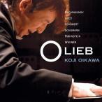 CD/及川浩治/愛の夢 (Blu-specCD2)
