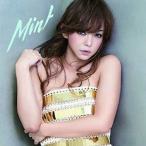 CD/安室奈美恵/Mint