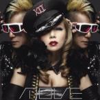 CD/M.O.V.E/XII(トゥエルヴ) (CD+DVD)