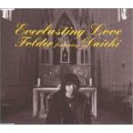 CD/Folder/Everlasting Love