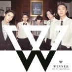 CD/WINNER/2014 S/S -Japan Collection-