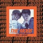 CD/MOBB/THE MOBB (CD+DVD(スマプラ対応))