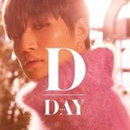 CD/D-LITE from BIGBANG/D-Day (CD(スマプラ対応))