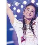 DVD/安室奈美恵/namie amuro Final Tour 2018 〜Finally〜(東京ドーム最終公演+25周年沖縄ライブ) (通常版)