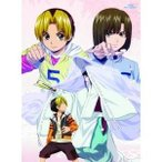 BD/TVアニメ/ヒカルの碁 Blu-ray BOX(出会い編)(Blu-ray) (2Blu-ray+CD)