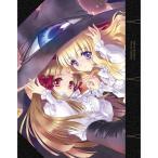 BD/TVアニメ/ヤミと帽子と本の旅人 blu-ray box(Blu-ray) (2Blu-ray+CD)