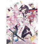 BD/TVアニメ/ハナヤマタ1(Blu-ray) (Blu-ray+CD) (初回生産限定版)