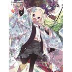 BD/TVアニメ/ハナヤマタ2(Blu-ray) (Blu-ray+CD) (初回生産限定版)