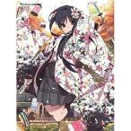BD/TVアニメ/ハナヤマタ4(Blu-ray) (Blu-ray+CD) (初回生産限定版)