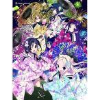 BD/TVアニメ/ハナヤマタ6(Blu-ray) (Blu-ray+CD) (初回生産限定版)