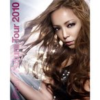 BD/安室奈美恵/Namie Amuro Past(Future Tour 2010(Blu-ray)