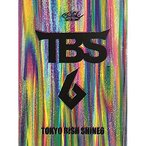 BD/BiSH/TOKYO BiSH SHiNE6(Blu-ray) (Blu-ray+2CD) (初回生産限定盤)