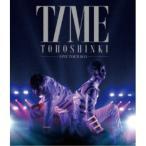 BD/東方神起/東方神起 LIVE TOUR 2013 TIME(Blu-ray)