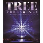 BD/東方神起/東方神起 LIVE TOUR 2014 TREE(Blu-ray)