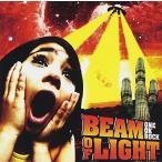 CD/ONE OK ROCK/BEAM OF LIGHT