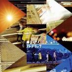 CD/フレデリック/OWARASE NIGHT (紙ジャケット)