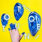 CD/フレデリック/OTOTUNE (紙ジャケット)