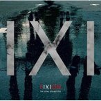CD/THE ORAL CIGARETTES/FIXION (通常盤)