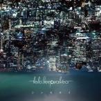 CD/Hello Sleepwalkers/シンセカイ (通常盤)