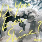【大特価セール】 CD/Mayday/Do You Ever Shine? (通常盤)