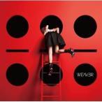 CD/WEAVER/S.O.S./Wake me up (通常盤)
