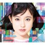 CD/武藤彩未/永遠と瞬間 (2CD+DVD) (初回限定セブンティーン盤)