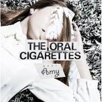CD/THE ORAL CIGARETTES/エイミー (CD+DVD) (初回限定盤)
