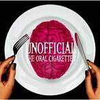 CD/THE ORAL CIGARETTES/UNOFFICIAL (CD+DVD) (初回限定盤)