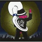 ★CD/ピンクフラミンゴMG/FOLLOW the PORKCHOP